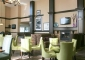 Hotel Hampton Inn And Suites Exeter