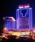 Hotel Beijing Hubei