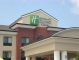 Hotel Holiday Inn Express And Suites Fairmont