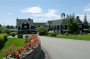 Hotel Inverary Resort