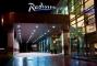 Hotel Radisson  Kaliningrad