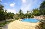 Hotel Samui Garden Home