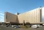 Hotel Apa  & Resort Sapporo