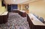 Hotel Holiday Inn Express & Suites El Paso Airport Area
