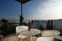 Hotel O-Live Pelech Harimmon