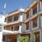 Hotel Hotel Cho Palace
