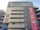 Hotel Tokyo Kiba