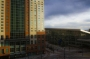 Hotel Embassy Suites Denver-Downtown/convention Center