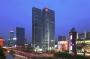 Hotel Sheraton Guangzhou
