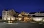 Hotel Homewood Suites By Hilton Austin/round Rock