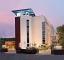 Hotel Aloft Chennai, Omr - It Expressway