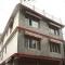 Hotel  Manali Nest