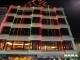 Hotel Hotel Doma Residency