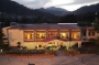 Hotel Country Inn - Bhimtal