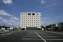 Hotel Candeo S Kumamoto Airport Kikuyo
