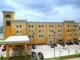 Hotel La Quinta Inn & Suites Denton University Drive