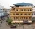Hotel Dara Reang Sey  Phnom Penh