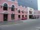 Hotel Naindo Park