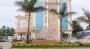 Hotel Khemara I