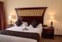 Hotel Intercontinental  Addis