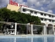 Hotel Ibis Nimes Ouest