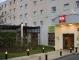 Hotel Ibis Villepinte P. Expos
