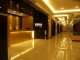 Hotel Residence Airport And Spa