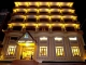 Hotel Ohana Phnom Penh Palace