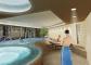 Hotel Doubletree By Hilton Novosibirsk