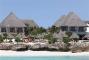 Hotel Ora Resort Myblue