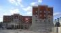 Hotel Hampton Inn And Suites Cincinnati/uptown-University Area