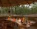 Hotel Chitvan Jungle Lodge