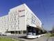 Hotel Ibis Marseille Euroméditerranée