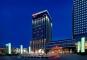 Hotel Sheraton Wuxi Binhu