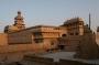 Hotel Welcomheritage Mandir Palace