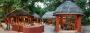 Hotel Welcomheritage Maharani Bagh Orchard Retreat