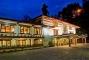 Hotel Welcomheritage Denzong Regency
