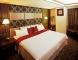 Hotel Han She