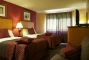 Hotel Cranbury Inn