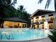 Hotel Nami Resort Boracay