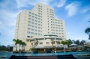 Hotel Park Diamond
