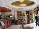 Hotel Greentree Inn Shanghai Nanqiao Middle Renmin Road