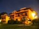 Hotel Pousada Vila Tamarindo