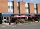 Hotel Comfort  Lille Roubaix