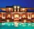 Hotel La Residence Mykonos  Suites