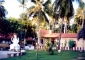 Hotel Anandham Swamimalai