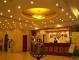 Hotel Greentree Inn Nanjing Caochangmen