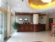 Hotel Greentree Inn Yantai Airport Road