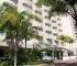 Hotel Bourbon Rio De Janeiro Residence