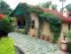 Fotografía de Welcomheritage Connaught House en Abu
